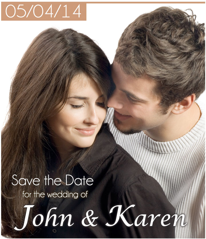 _0000_Save the Date 1