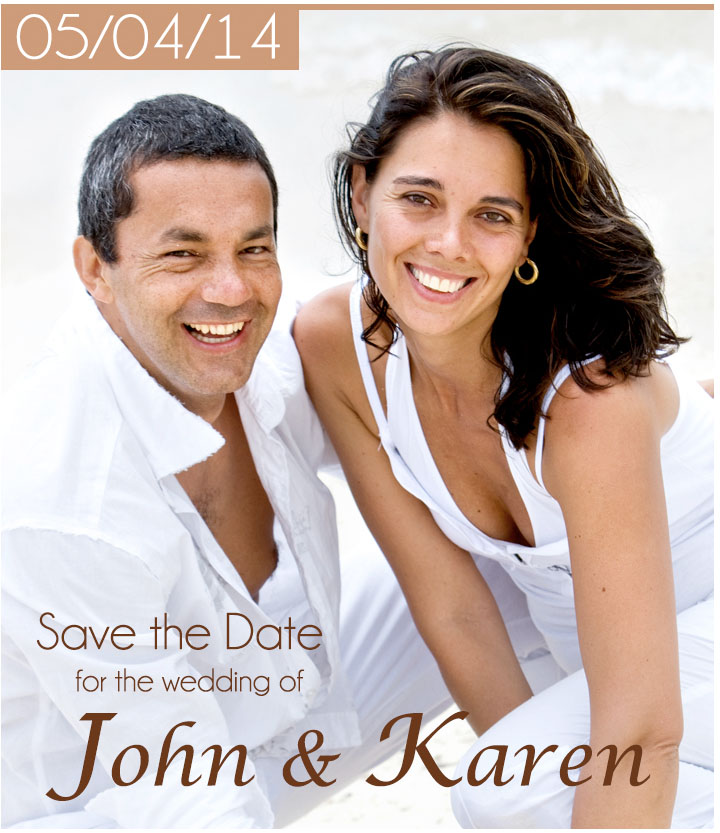 _0001_Save the Date 2