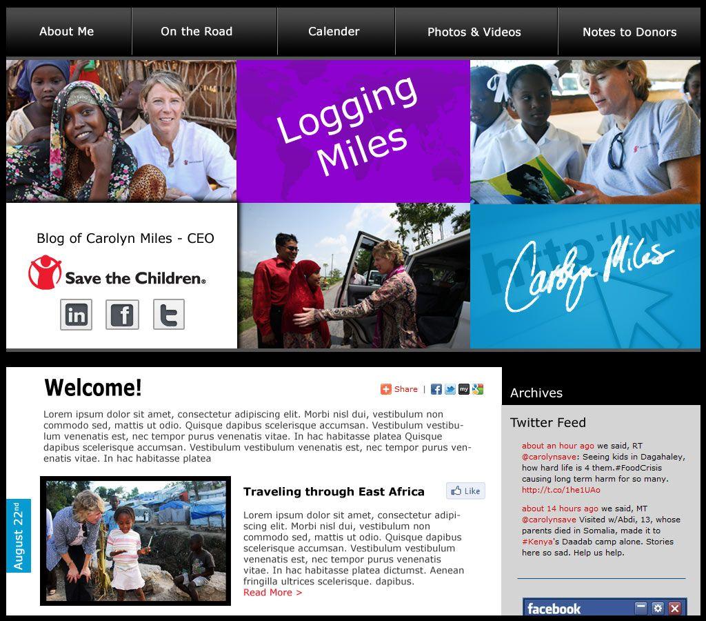 CM Blog layout4