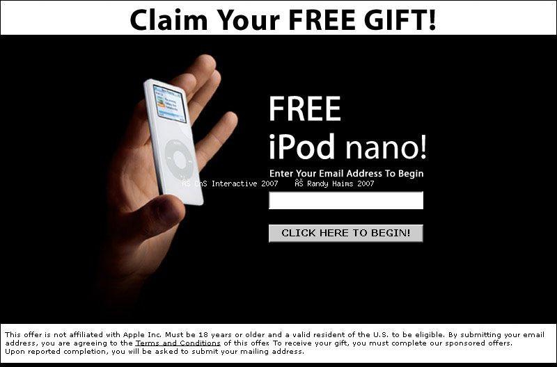 Ipod Nano_0002_ipod nano 1