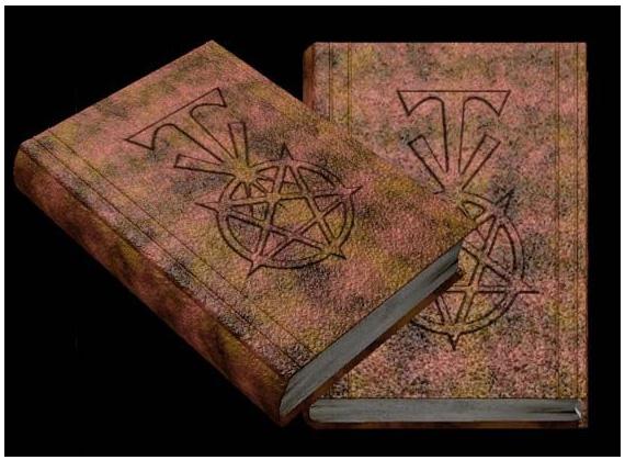 Undertaker-Book-1