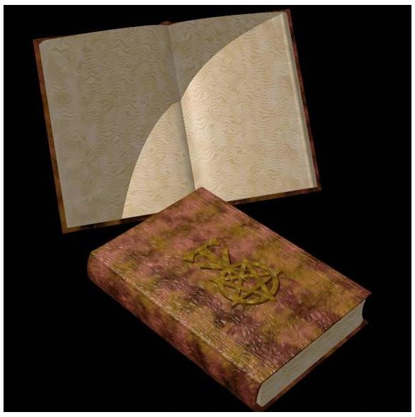 Undertaker-Book-2