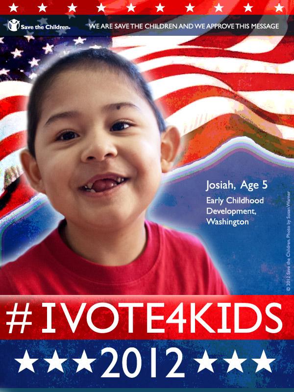 Vote4Kids_Josiah