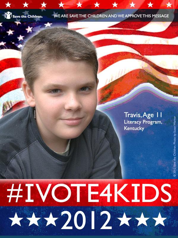 Vote4Kids_Travis