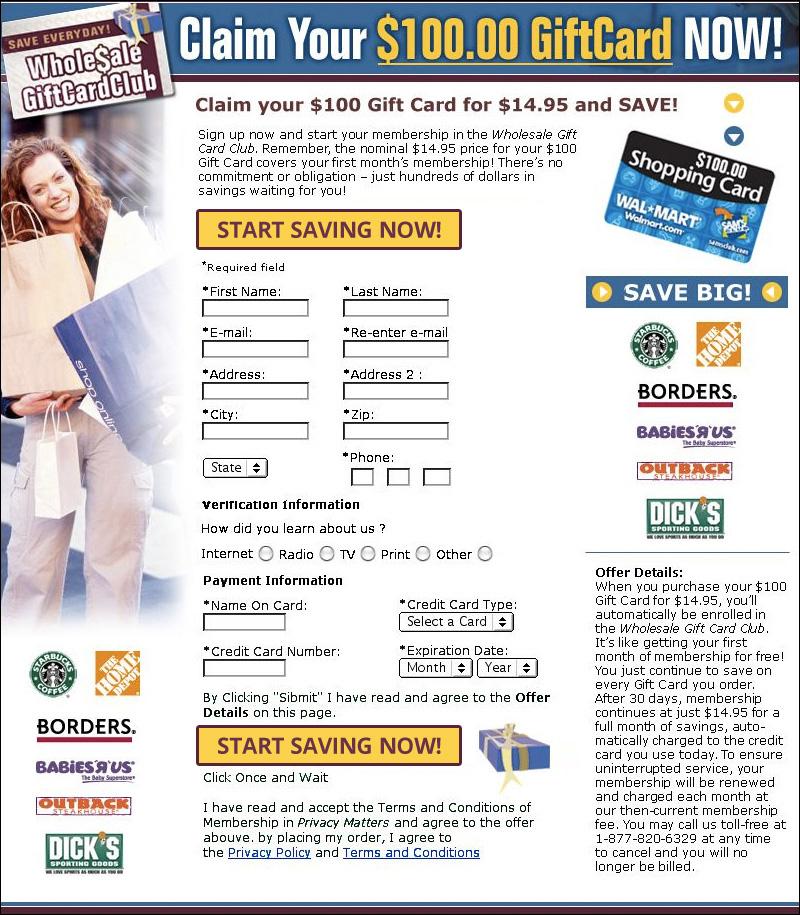 Wholesale-giftcard-club2