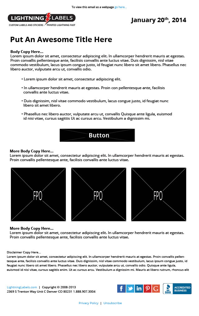 email-wireframe1