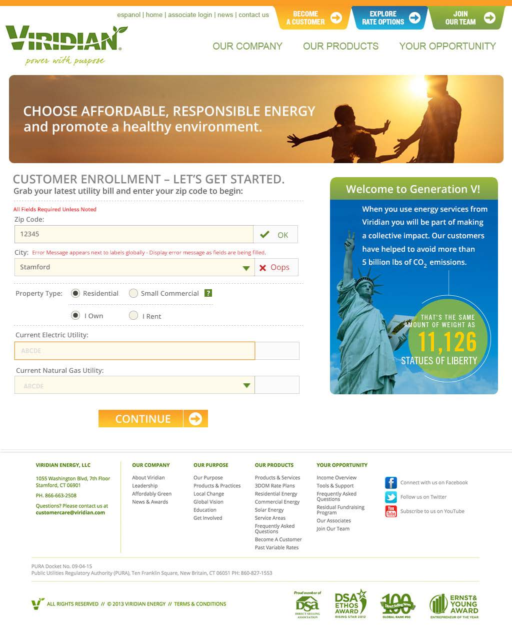 Customer Enrollment Screens 04282015_Page_01