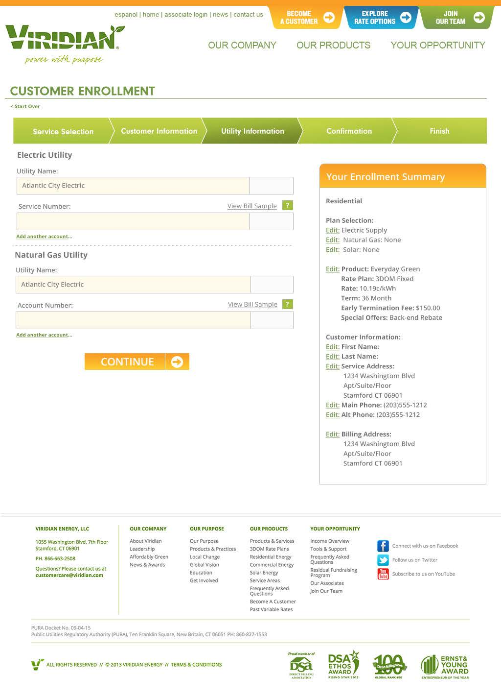 Customer Enrollment Screens 04282015_Page_08