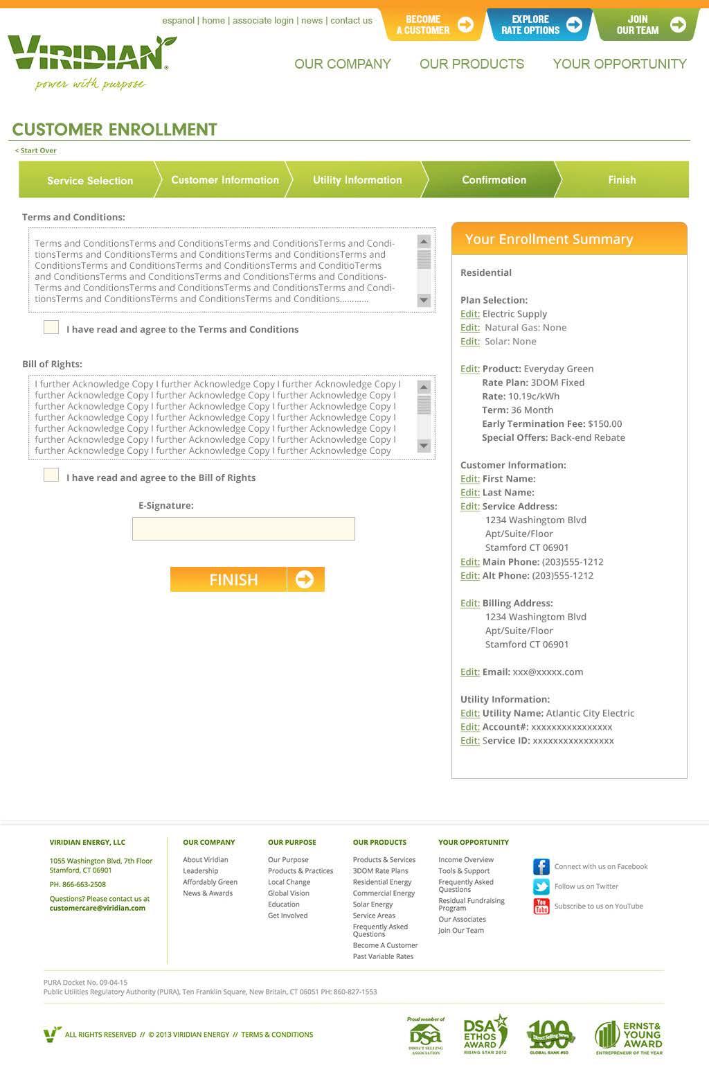Customer Enrollment Screens 04282015_Page_09