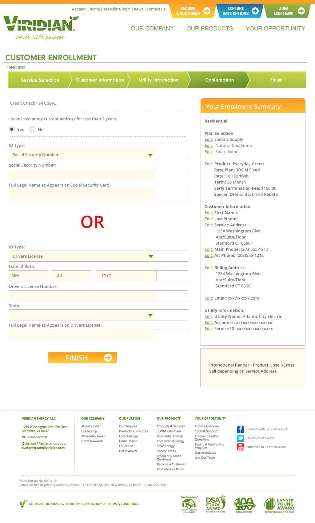 Customer Enrollment Screens 04282015_Page_10