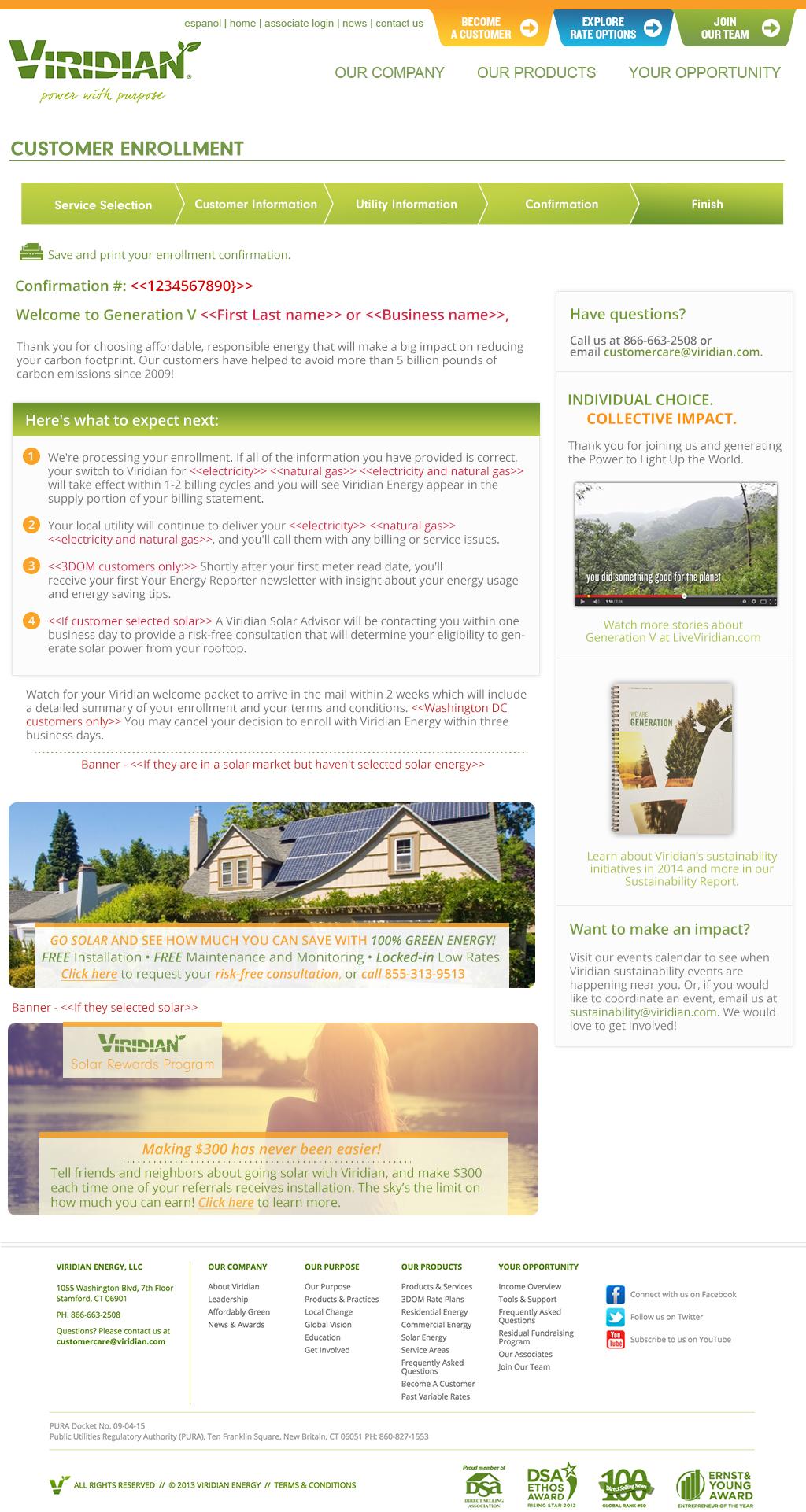 Customer Enrollment Screens 04282015_Page_11