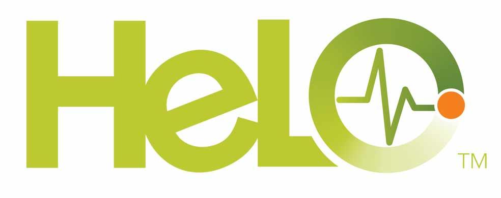 Helo-Logo-Final