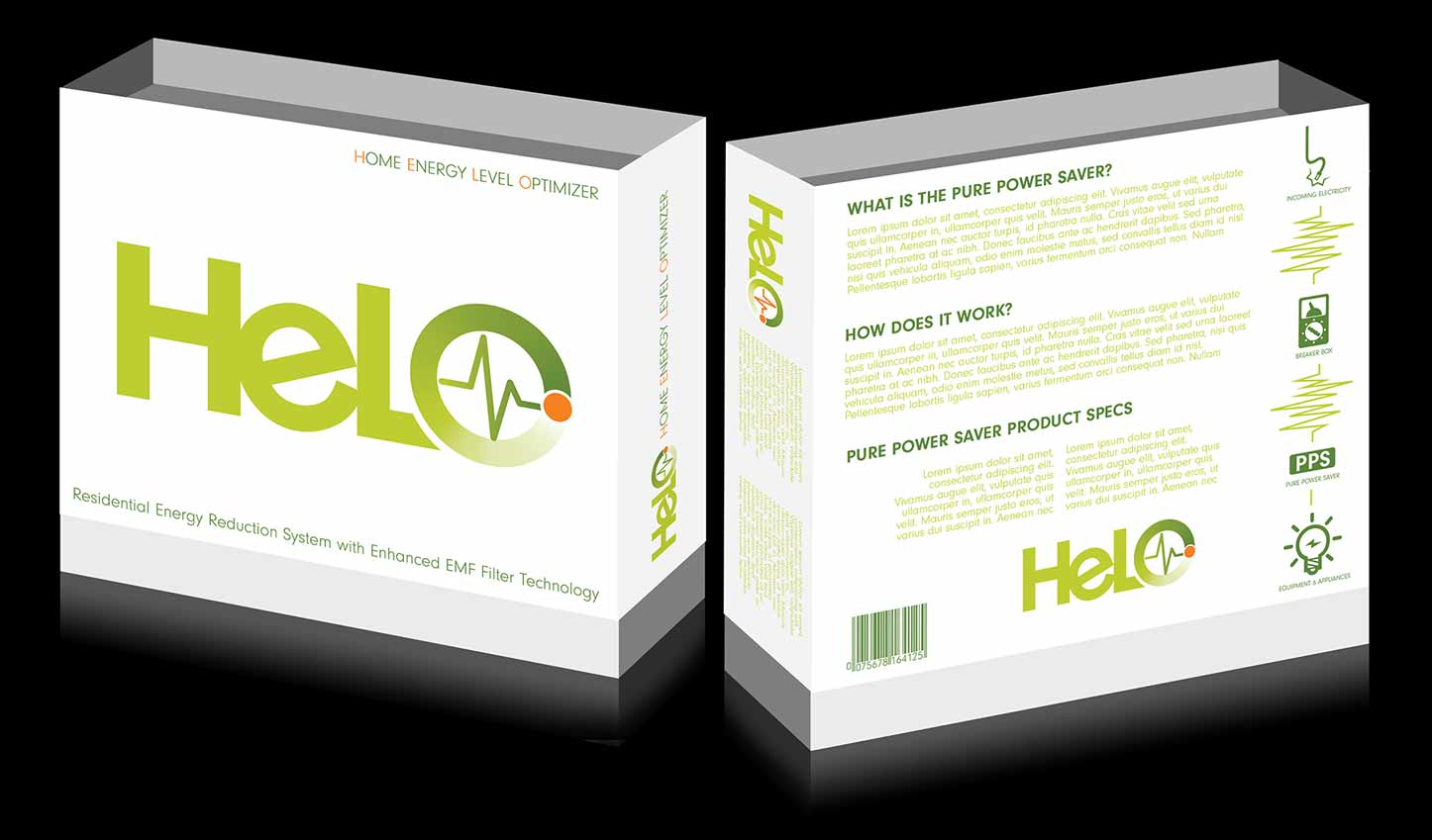 Helo-Packaging-Final