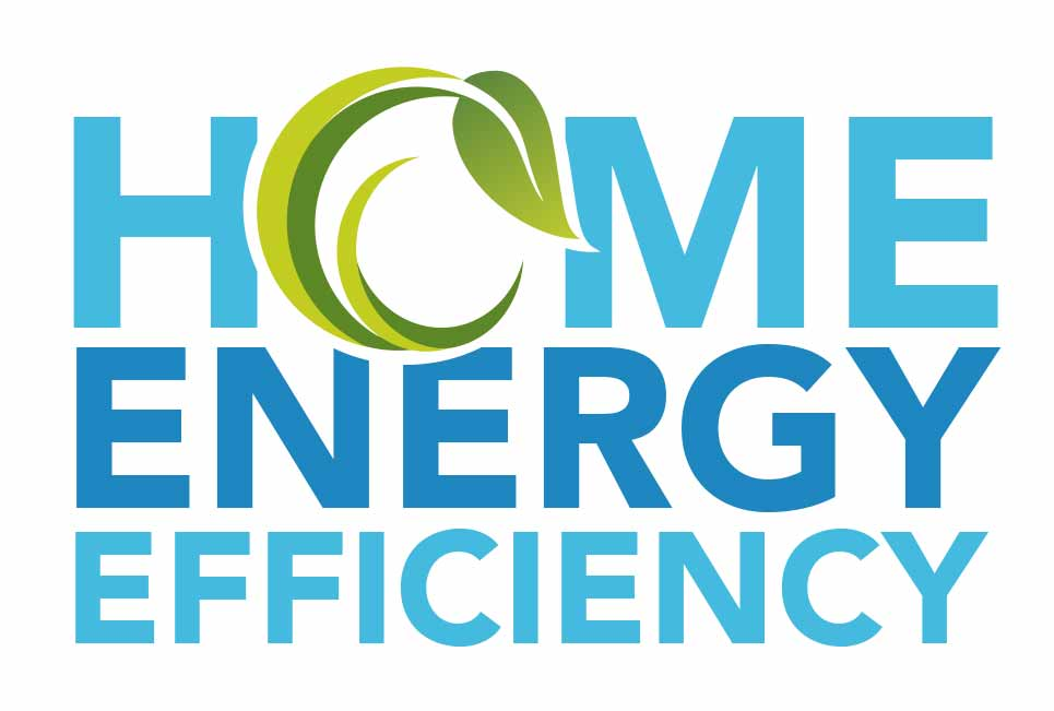 Home-Enrgy-Efficiency-Logo