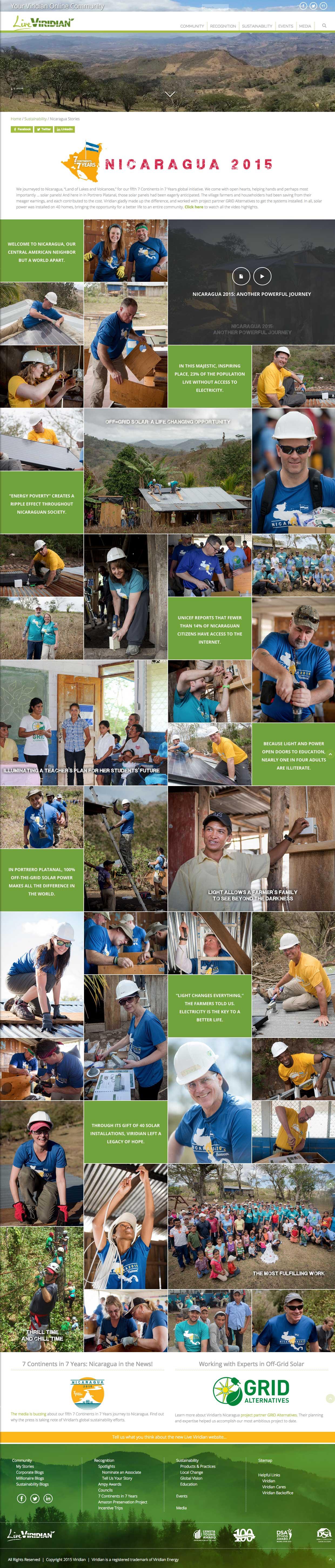 Nicaragua-Recap2