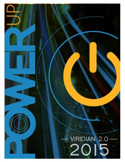 PowerUp-v3