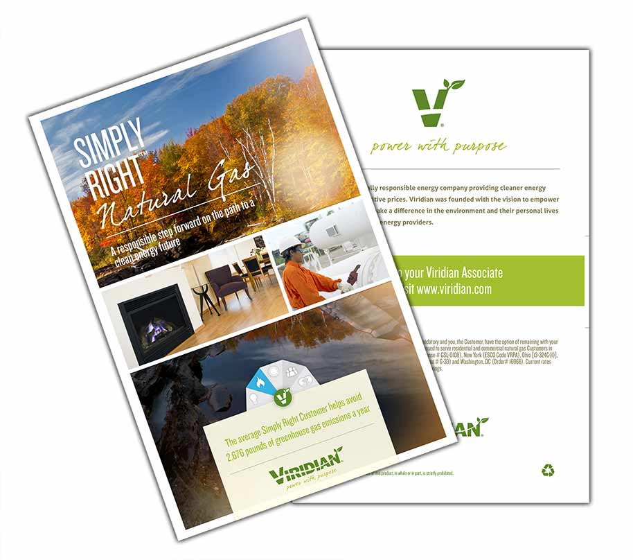 Simply-Right-Brochure