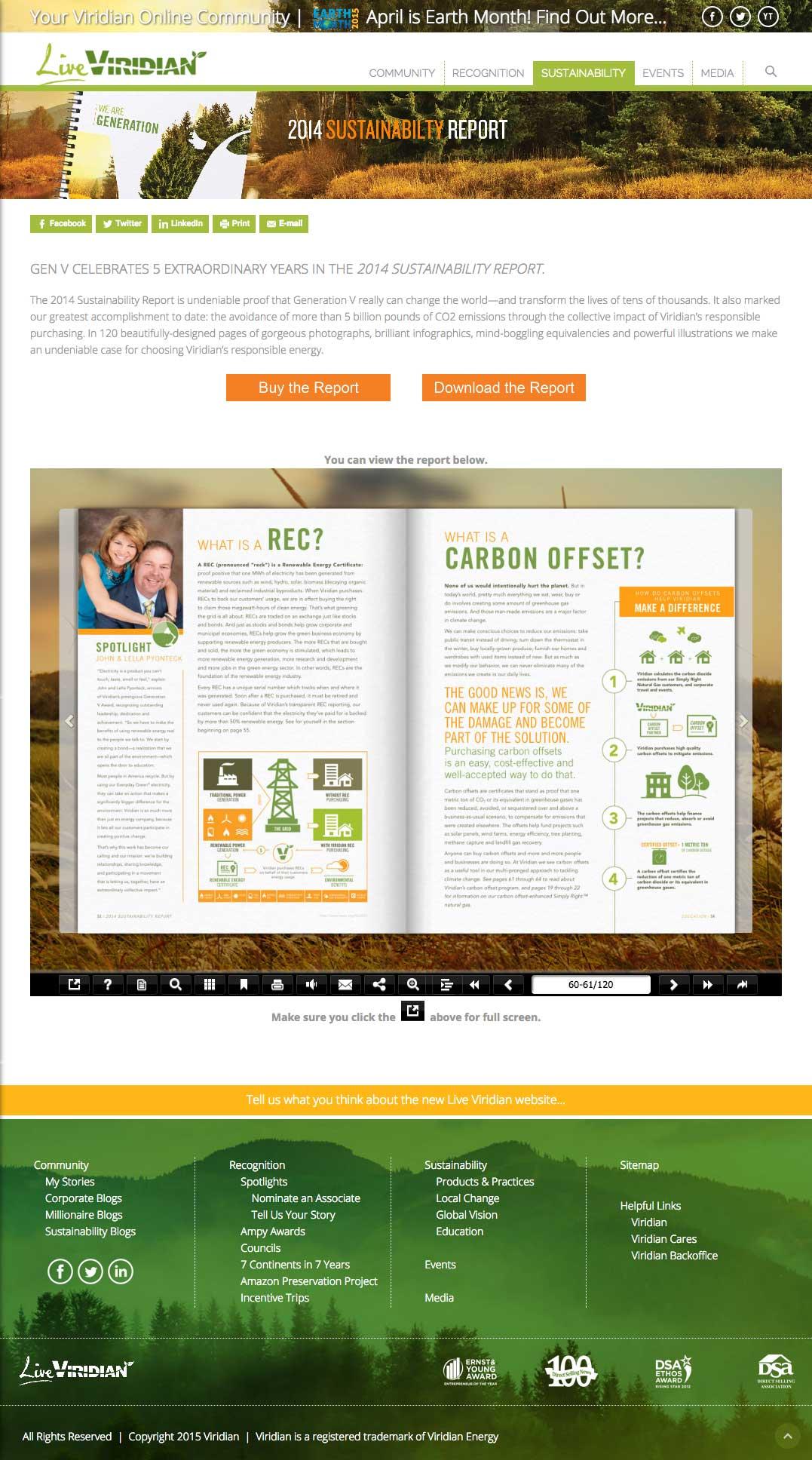 Sustainability-report1