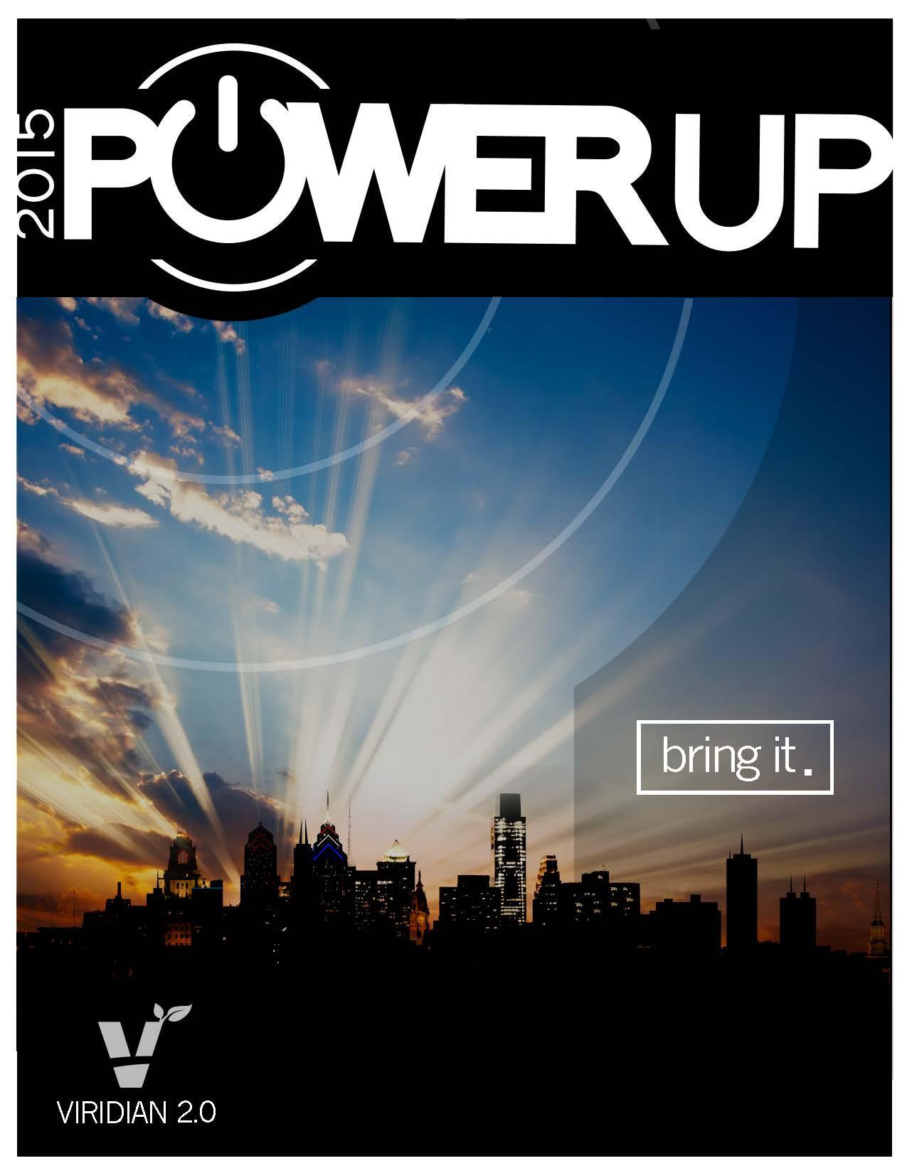 powerup 2015v1