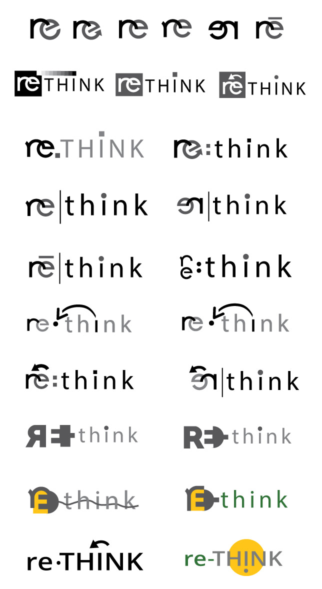 powerupLogo-rethink--ideas