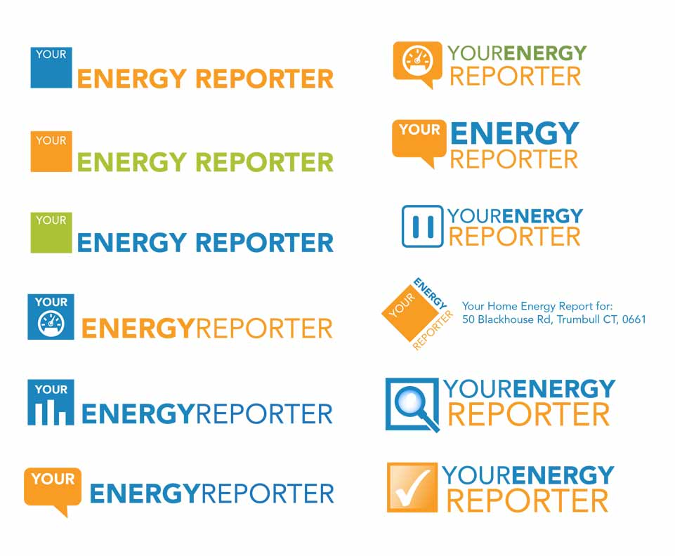 your-energy-reporter-logo
