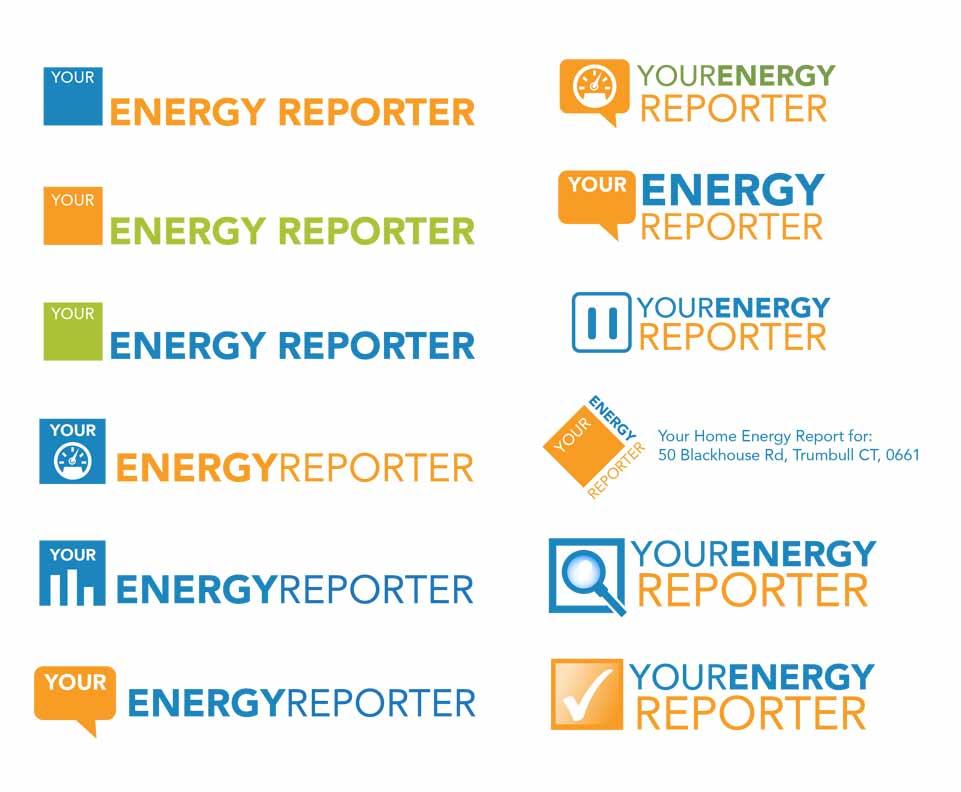 your-energy-reporter-logo