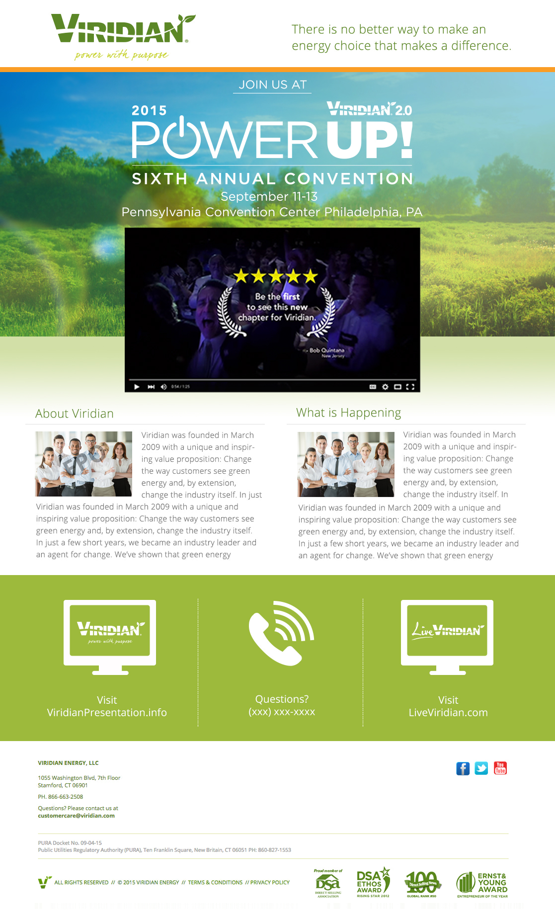 site down landing page layout2_Page_1