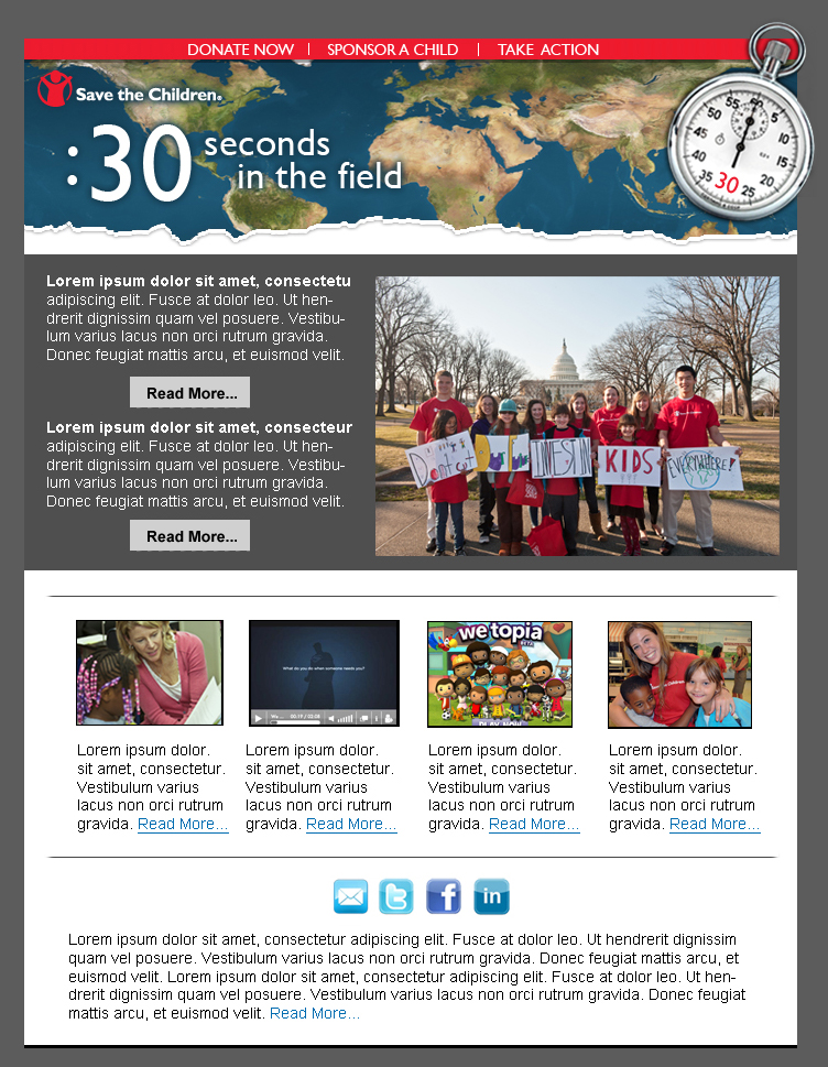 30-Secs-Email-Template3
