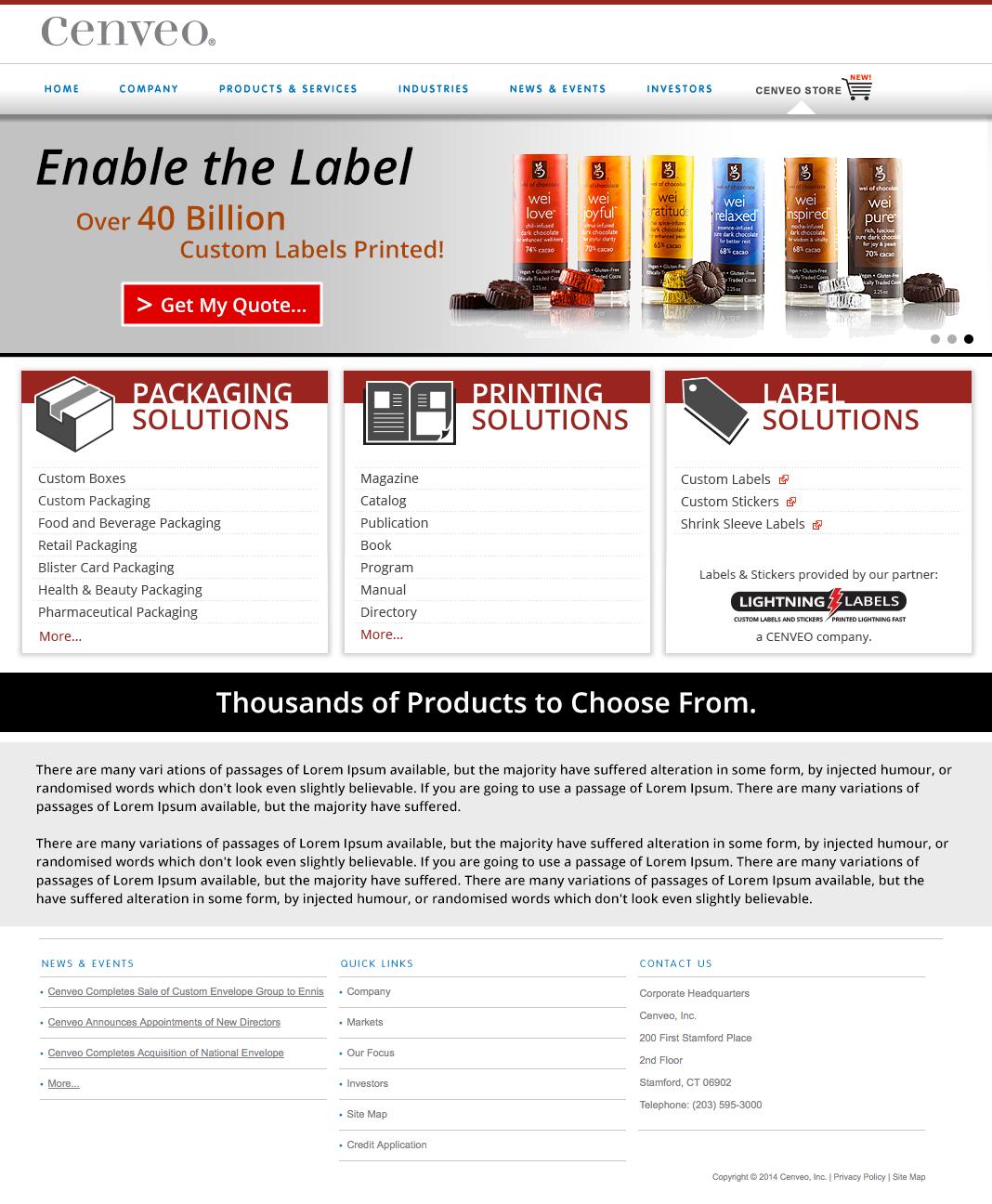 cenveo-store-mockupV6_Label-Slider